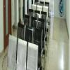 Chethana Hospital Image 4