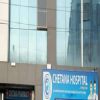 Chethana Hospital Image 1