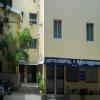 Aditya Hospital Image 1
