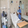 Aditya Hospital Image 4
