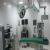 Aditya Hospital Image 2
