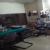 Dr Ragini Purohit  Image 7
