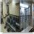 Eternity Hospital Image 2
