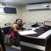 Soukhyam Ayurveda Centre Image 4