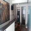 Soukhyam Ayurveda Centre - Kharghar  Image 8