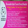 Reasonable Smile Dental Clinic Image 1