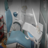 shree gopal dental clinic Image 3