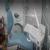 shree gopal dental clinic Image 3