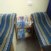 Get Well Soon Physiotherapy Centre Image 4
