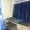 Get Well Soon Physiotherapy Centre Image 8