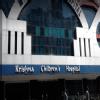 Krishna Children's Hospital Image 2