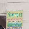 Fat to Fit Image 3