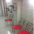 Vimhans PrimaMed, No. 1, Institutional Area, Nehru Nagar, New Delhi, Delhi 110065,  | Lybrate.com