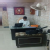 Vimhans PrimaMed, No. 1, Institutional Area, Nehru Nagar, New Delhi, Delhi 110065 Image 2