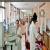 Holy Spirit Hospital Image 1