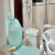 VasuRam Dental Care,  | Lybrate.com