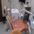 Arjun Dental Clinic,  | Lybrate.com