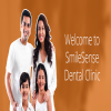 SmileSense Dental Clinic Image 2