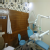 SANTMATI DENTAL CLINIC Image 1