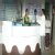 Aadhar Hospital Image 3
