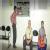 Aadhar Hospital Image 1