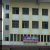 Aadhar Hospital Image 2