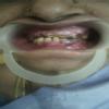vidhya's eversmile dental clinic Image 1