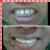 vidhya's eversmile dental clinic Image 3