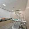 Enhance Clinic Image 3