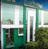Noida Medicare Centre Image 1