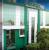 Noida Medicare Centre,  | Lybrate.com