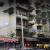 Upasani Hospital Image 2