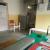 National Clinic,  | Lybrate.com