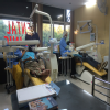 THE DENTAL SPECIALISTS - MULTISPECIALITY DENTAL CLINIC AND IMPLANT CENTRE, SCO 106 PHASE 3B2 MOHALI Image 2