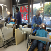 THE DENTAL SPECIALISTS - MULTISPECIALITY DENTAL CLINIC AND IMPLANT CENTRE, SCO 106 PHASE 3B2 MOHALI Image 1