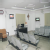 Dr Chendra's Multispeciality Clinic Image 4