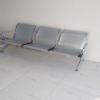Dental Care Centre Image 4