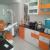 Dental Care Centre Image 2