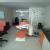 Dental Care Centre Image 3
