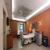 Cloudnine Hospital - Jayanagar Image 5