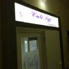Cuti Lyf Image 1