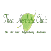 Thea Aesthetic Clinic Image 1