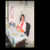 Dr. Himani Gupta Mother 'N' Care Clinic Image 1
