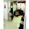 Dr. Kiran's Mind Center Image 1