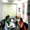 Dr. Kiran's Mind Center Image 3