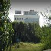 Ruby General Hospital Image 2