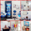 Bright Smile Dental Clinic Image 1