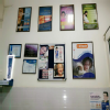 Bright Smile Dental Clinic Image 4