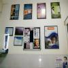 Bright Smile Dental Clinic Image 4