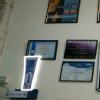 Bright Smile Dental Clinic Image 7